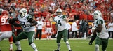 New York Jets: Will Ryan Fitzpatrick Bounce Back?