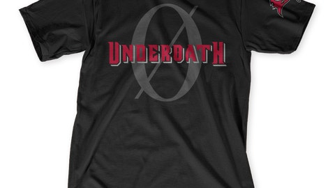 Tampa Bay Buccaneers: UnderOath