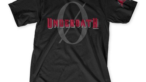 Tampa Bay Buccaneers: UnderOath