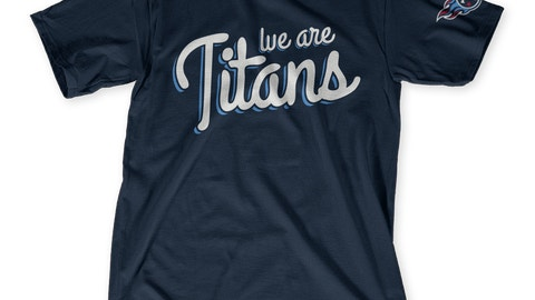 Tennessee Titans: Jacob Whitesides