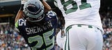 NFL TV Maps for Week 4: Seahawks in New York to play the Jets
