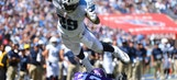 DeMarco Murray is Still One of the Best Backs in the NFL