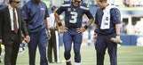 Seahawks at Jets: Preview, Predictions, and More