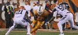 Cincinnati Bengals Defense Returning To Form