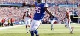 Buffalo Bills at New England Patriots: Three Keys to the Game