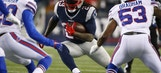 Bills at Patriots Live Stream: Watch NFL Online