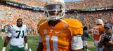 Joshua Dobbs caps off incredible comeback with Hail Mary TD