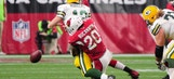 Several Arizona Cardinals defenders are underachieving