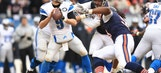 Lions at Bears Live Stream: Watch NFL Online