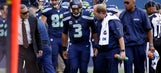 How to watch Seahawks vs. Jets: Live stream, TV channel, start time