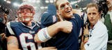 The only 12 NFL quarterbacks who have won multiple Super Bowls