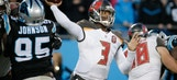 3 reasons the Buccaneers will beat the Panthers on Monday night