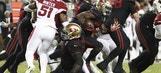 Arizona Cardinals: No mirage, Dysert waived