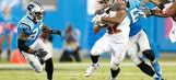Buccaneers 17 Panthers 14: Immediate Reactions