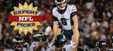 NFL Week 6 picks: Our predictions for every game on the slate