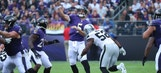 Baltimore Ravens: 3 Problems Other Than Marc Trestman