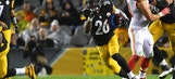 The Steelers are the best team in the NFL (yes, even better than you, New England)