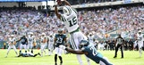 New York Jets: Brandon Marshall Winning Without Even Playing