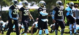 The New Orleans Saints' Contract Breakdown: Secondary
