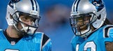 The Carolina Panthers hilariously mocked NFL's new social media rules