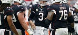 Cardinals QB Palmer returns to practice after concussion