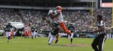 Cleveland Browns: Terrelle Pryor a Lone Bright Spot