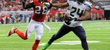 Falcons vs. Seahawks: 5 Players For Your Fantasy Team