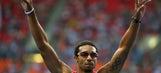 Jarrin Solomon's Unprecedented NFL Journey
