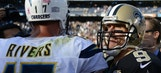 Quarterback controversies: 6 you need to know about
