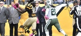 What has happened to the promising defense of Jets?