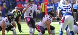 Jaguars at Bears: Game preview, odds, prediction