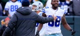#TBT: Dez Bryant's non-catch vs. the Packers incited a social media riot