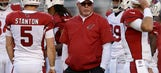 Friendship for Arians and Bowles' spans 3 decades