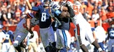 NFL Game Preview: Cleveland Browns at Tennessee Titans