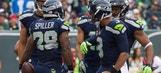 NFL Week 6: Best Games to Watch