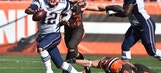 NFL Week 6: DirecTV Sunday Ticket Channels