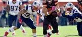 Browns at Titans Live Stream: Watch NFL Online