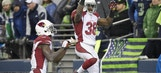 Arizona Cardinals have talent waiting in the wings