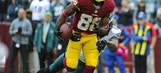 Fantasy Football Slant: Redskin To Start And Others Across The League To Play