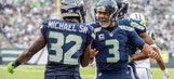 How to watch Seahawks vs. Falcons: Live stream, game time, TV