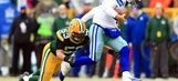 Green Bay Packers-Dallas Cowboys: Three things to watch