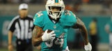NFL Week 6 actives/inactives: Arian Foster, Rashad Jennings will play