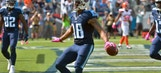 Rishard Matthews Beginning to Show His Worth