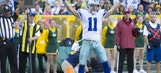 Dallas Cowboys: 5 Takeaways From Win Over Packers