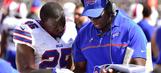7 candidates to replace Rex Ryan as the Buffalo Bills' head coach