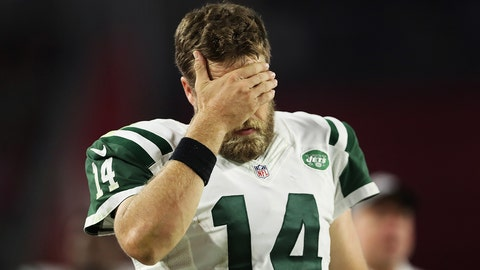 The Fitzpatrick era in New York has to end