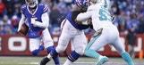 NFL Week 7: Best Picks Against the Spread (ATS)