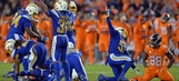 What to expect: Chargers' Week 7 preview and predictions