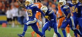 NFL power rankings roundup: Chargers moving up after win over Broncos