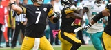 5 reasons Pittsburgh Steelers will still make the playoffs